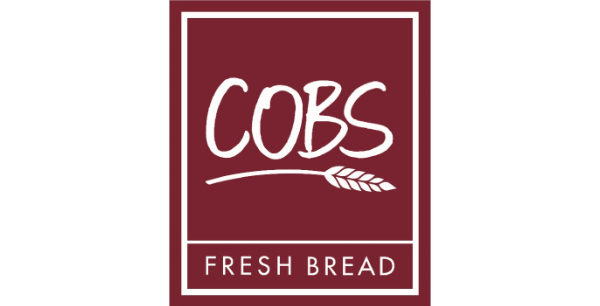Cobs Bread logo